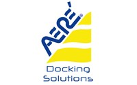 AERÉ Docking Solutions is the premier yacht supplier for docking ...