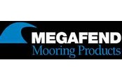 Megafend is a one stop mooring products solution for New ...